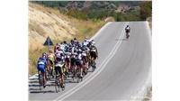 Η Ωδή Αμφιπόλεως και ο Ποδηλατικός Όμιλος Βέλος συνδιοργανώνουν...