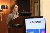 1ο Πανελλήνιο Συνέδριο Παιδιατρικής Γαστρεντερολογίας, Ηπατολογίας και Διατροφής