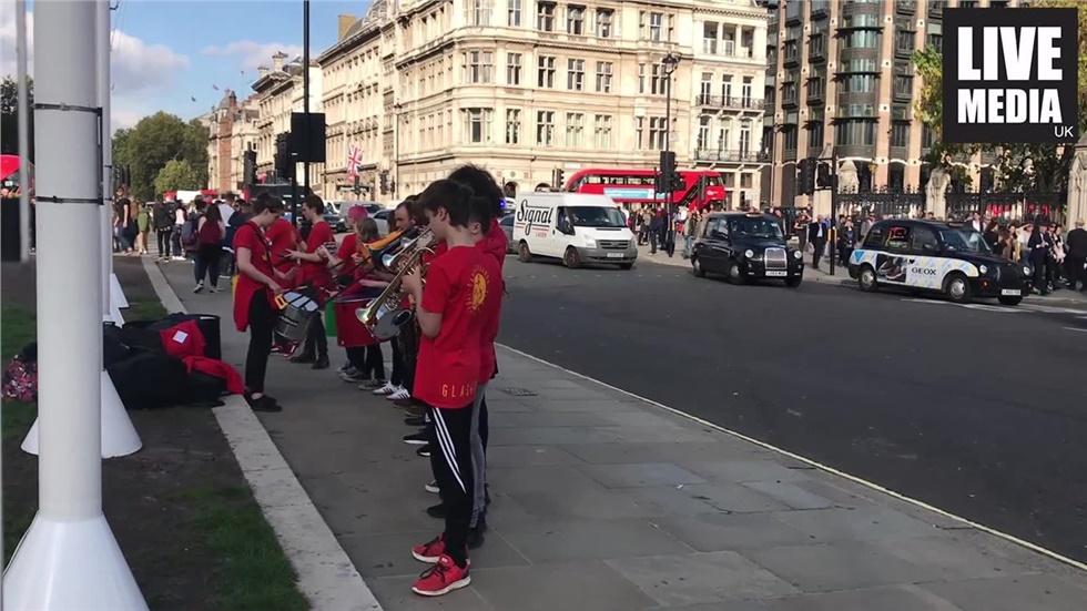 Samba Ya Bamba