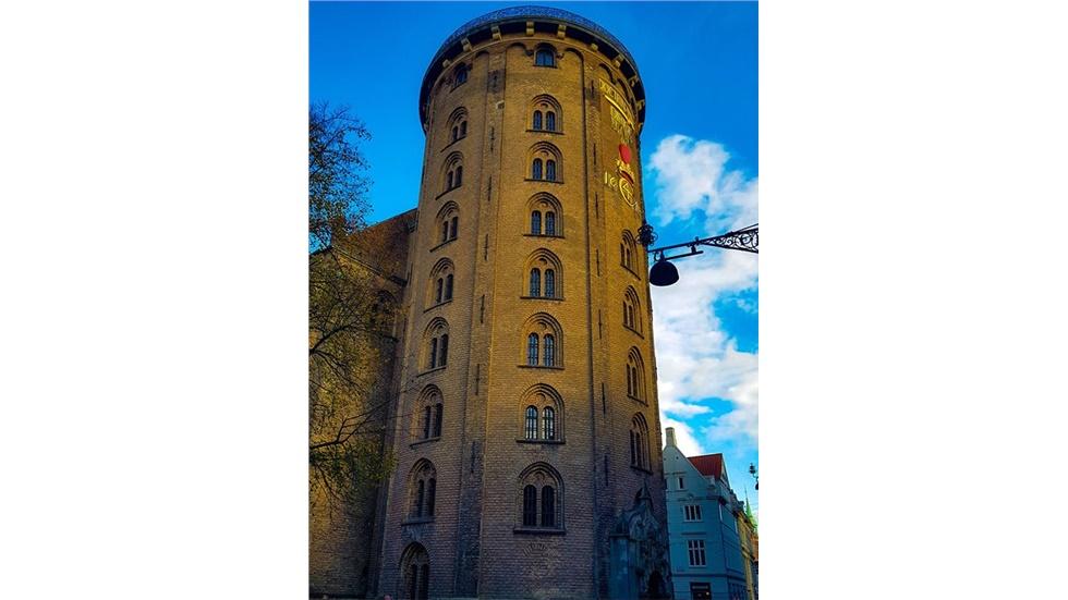 Το Livemedia βρέθηκε στην Κοπεγχάγη, μια από τις πιο όμορφες...