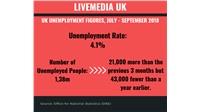 uk.Livemedia.com