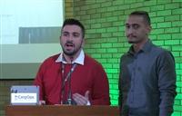 GreenTech Challenge by ESU-NTUA #2