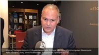 Κώστας Παπαγιαννόπουλος | Θωρακοχειρουργός, Επίτιμος Λέκτορας,...