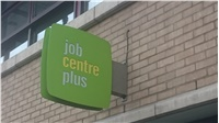 UK unemployment rate at 4.1%