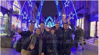 Livemedia team in London wishes you Merry Christmas and a Happy...