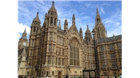 UK Government announces new Code of Practice to tackle sexual...