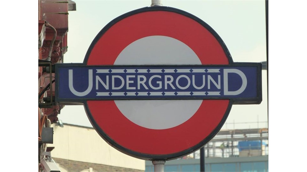 Planned strike on Bakerloo Line called off