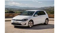 Στη Volkswagen.. οι πελάτες της συναρμολογούν το δικό τους e-Golf...
