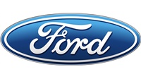 Volkswagen and Ford Launch Global Alliance