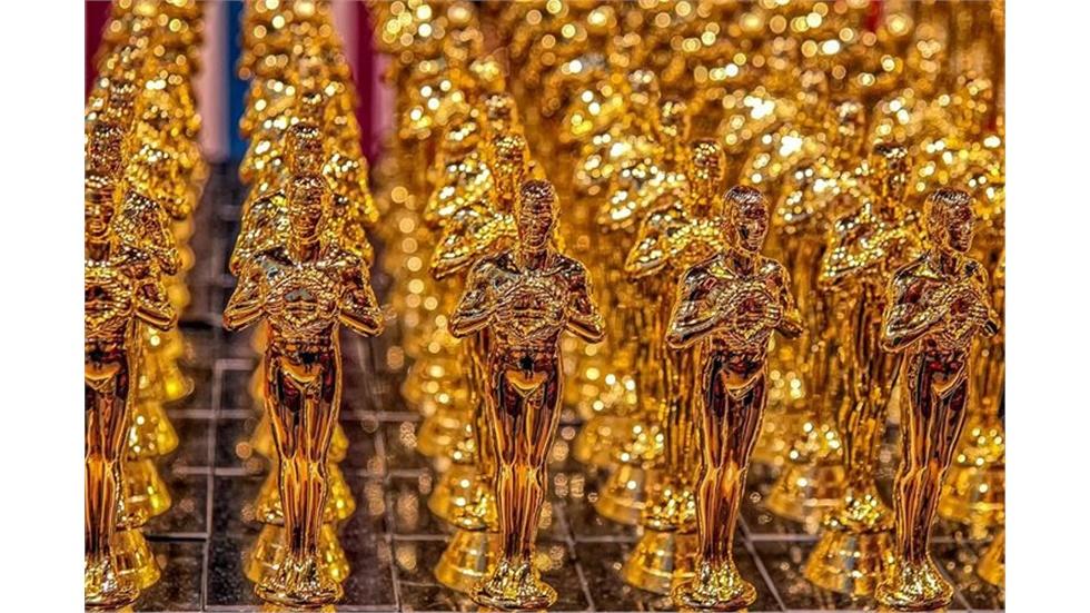 Χωρίς κεντρικό παρουσιαστή τα φετινά βραβεία Όσκαρ  Η μεγαλύτερη...