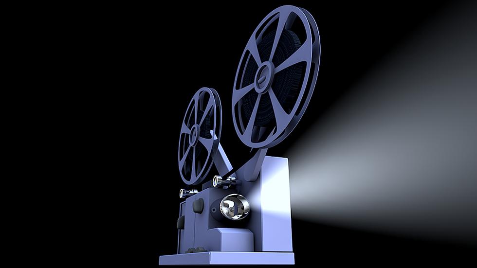 BAFTA 2019: Σάρωσαν ο Γιώργος Λάνθιμος και η ταινία «The Favourite»