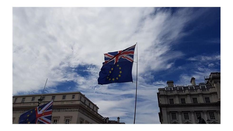 Mayor of London: Leaving Single Market would damage London and...