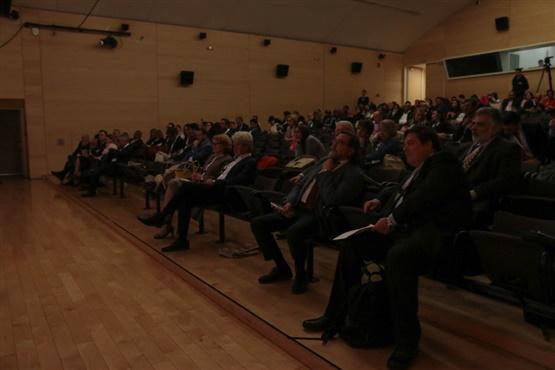 6th Official Pre ESH Congress Satellite Symposium