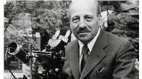 Ο θεμελιωτής του τεστ Παπ  Στις 19 Φεβρουαρίου 1962 πεθαίνει...