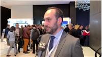 Κώστας Αθανασάκης Οικονομολόγος Υγείας Ομάδες εργασίας ΕΚΕ