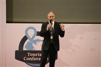 4ο Συνέδριο Τουρισμού