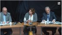 Ανοιχτή εκδήλωση - συζήτηση με όλους τους υποψηφίους επικεφαλής...