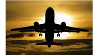 Continued EU access for UK airlines, hauliers and bus and coach...