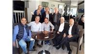 Τα 69 χρόνια έκλεισε σήμερα ο Γκουερίνο, παλαίμαχος ποδοσφαιριστής...