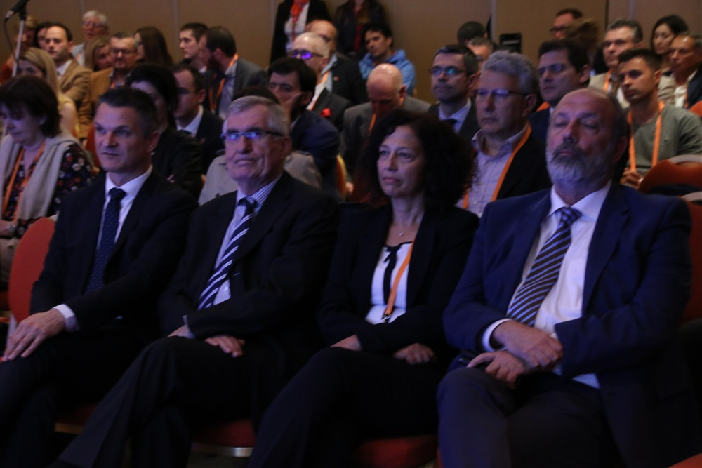 LIVE 2019 – Leading Innovative Vascular Education
