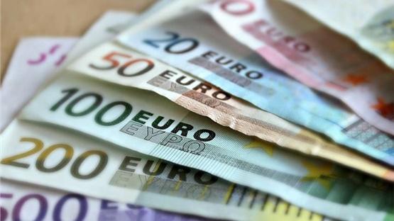 ΕΦΕΤ: Πρόστιμα ύψους 37,000 ευρώ σε επιχειρήσεις τροφίμων