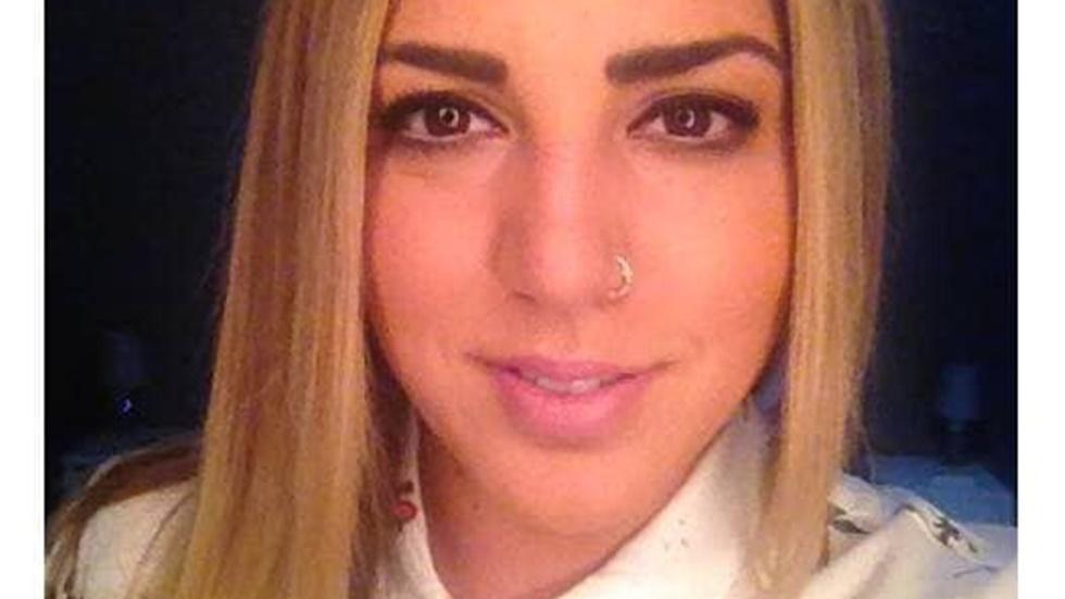 Σίλια Τσιτιρίδου: «Αλλάζουμε σελίδα στον Δήμο Πεντέλης»