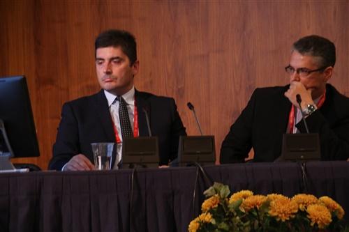 15ο Πανελλήνιο Συνέδριο Αθηροσκλήρωσης