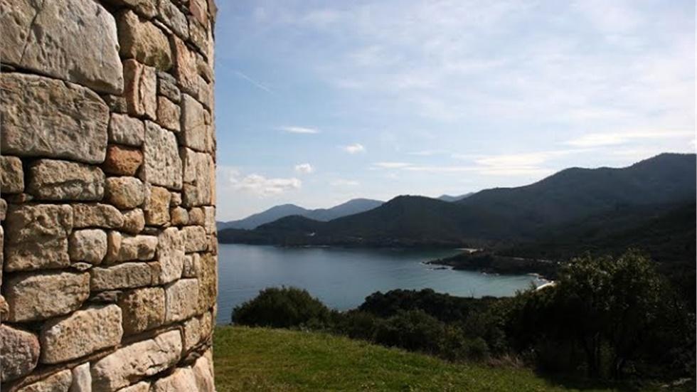 «Στα βήματα του Αριστοτέλη» - Ιστορία, φιλοσοφία, αρχαιολογία συνδυάζονται σε μια καινοτόμο αξέχαστη διαδρομή