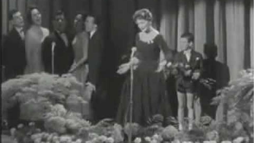 Σαν σήμερα, 24 Μαΐου 1956, έλαβε χώρα ο πρώτος διαγωνισμός τραγουδιού της Eurovision