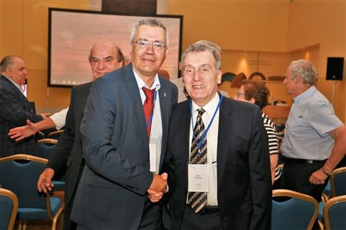 14o Συνέδριο Κλινικών Καρδιαγγειακών Παθήσεων