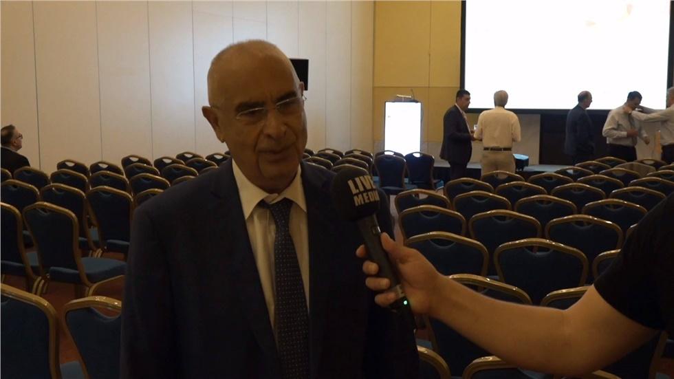 Αθανάσιος Κρανίδης - Καρδιολόγος, Συντονιστής Διευθυντής ΕΣΥ,...