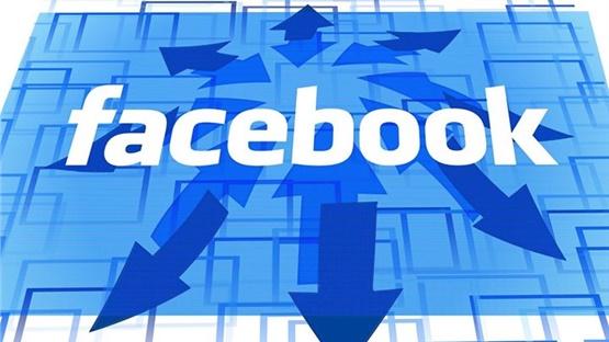 Libra: Το Facebook δημιουργεί το δικό του κρυπτονόμισμα