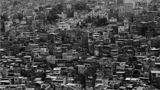 ΟΗΕ: Πάνω από 820 εκατ. άτομα παγκοσμίως υποφέρουν από την πείνα