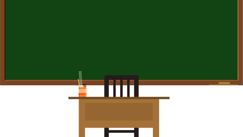 Παρεμβάσεις της Περιφέρειας Κεντρικής Μακεδονίας για τη βελτίωση των αύλειων χώρων 16 σχολείων σε τρεις Δήμους της Θεσσαλονίκης