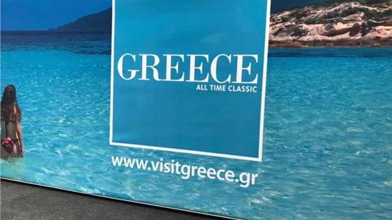 Γεύσεις από όλο τον κόσμο αλλά και έντονο άρωμα Ελλάδας στο Φεστιβάλ...