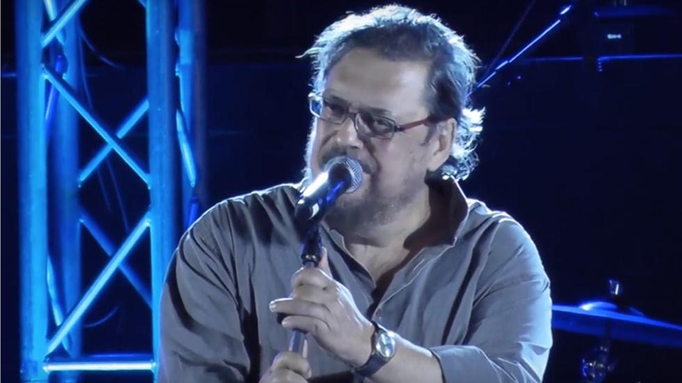 Λαυρέντης Μαχαιρίτσας: Τα τραγούδια που θα μείνουν ανεξίτηλα στη μνήμη μας