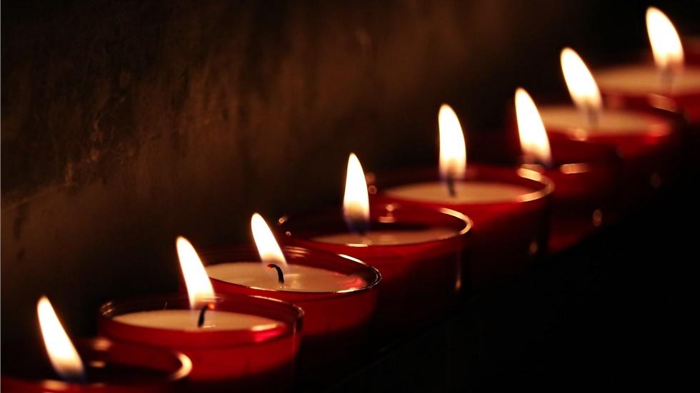 Εκδηλώσεις από την ΠΚΜ για την Ημέρα Εθνικής Μνήμης της Γενοκτονίας των Ελλήνων της Μικράς Ασίας