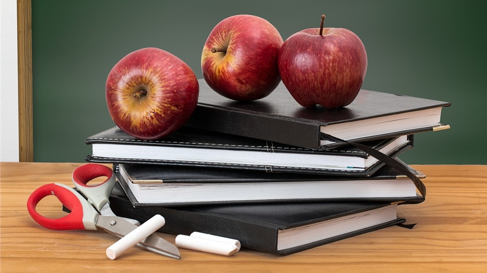 ΕΦΕΤ: Αυτά είναι τα επιτρεπόμενα προς πώληση τρόφιμα στα σχολικά κυλικεία