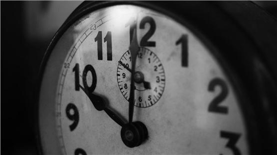 Πότε καταργείται η αλλαγή της ώρας;