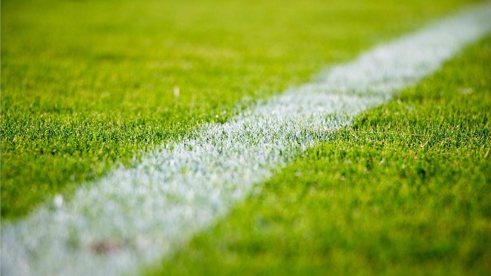 Superleague: Προς ρεκόρ δεκαετίας κινούνται οι πωλήσεις εισιτηρίων