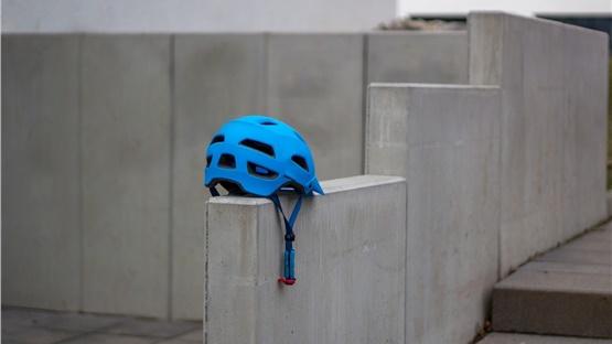 Θεσσαλονίκη: Πυροβόλησαν ποδηλάτη την ώρα που πήγαινε στη δουλειά...