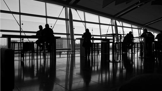 Τα αεροδρόμια Μυκόνου, Σαντορίνης και Αθήνας ανάμεσα σε αυτά...