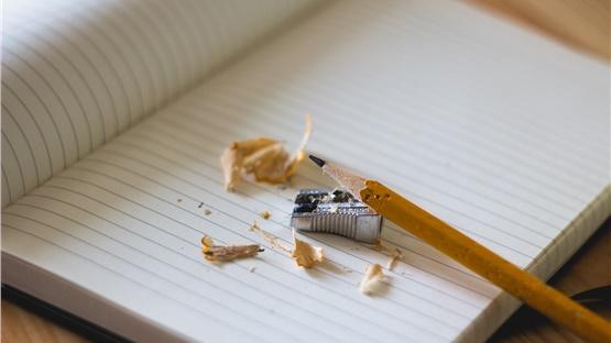 Ν. Κεραμέως: Επιστροφή περισσότερων εκπαιδευτικών στις τάξεις...