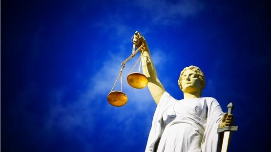 Brexit: Συνεχίζεται από το Ανώτατο Δικαστήριο η εξέταση της απόφασης...