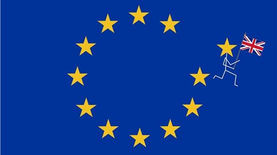 Ο κίνδυνος ενός Brexit χωρίς συμφωνία παραμένει πολύ αληθινός,...
