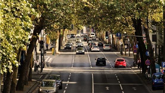 Μείωση κατά 8,6% σημείωσαν οι ευρωπαϊκές πωλήσεις αυτοκινήτων...