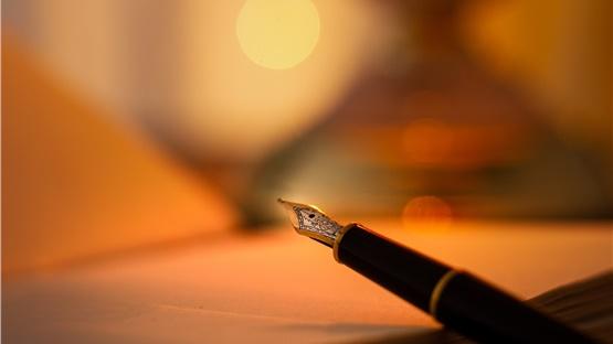 Αρχίζει σήμερα το 1ο Διεθνές Φεστιβάλ Ποίησης στην Κρήτη