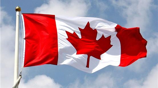 Μία φωτογραφία έβαλε φωτιά στο πολιτικό σκηνικό του Καναδά έναν...