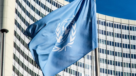 ΟΗΕ: Ένα βρέφος ή μια έγκυος πεθαίνει κάθε 11 δευτερόλεπτα