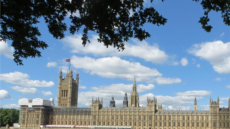 Βρετανία: Την επόμενη εβδομάδα η απόφαση του Ανώτατου Δικαστηρίου για την αναστολή του κοινοβουλίου